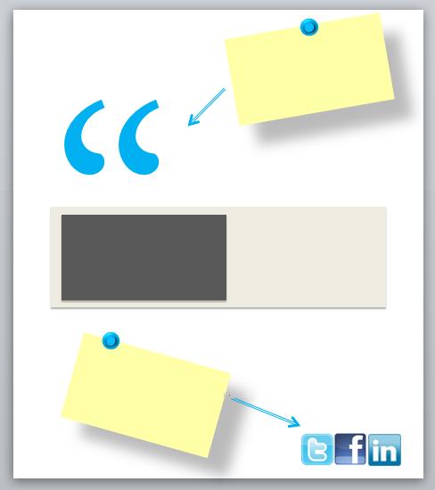 ebook template