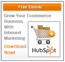 free ecommerce ebook