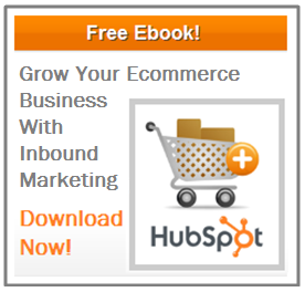 free ecommerce ebook