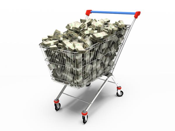 ecommerce growth resized 600