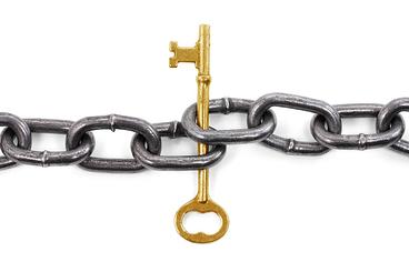 ecommerce inbound link