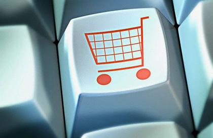 ecommerce-blogging
