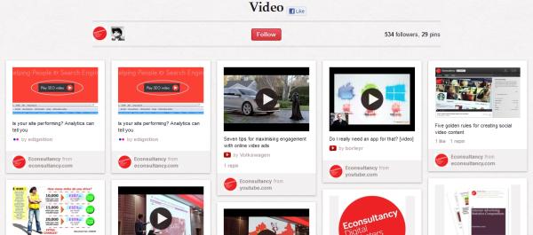 econsultancy videos resized 600