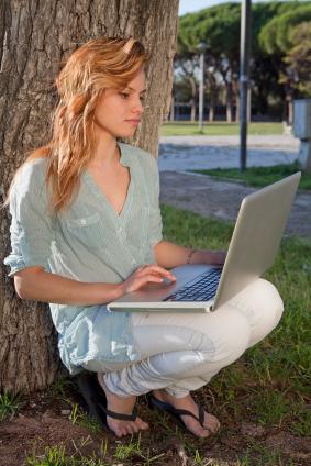 5 Website Conversion Tactics to Boost College Enrollment
