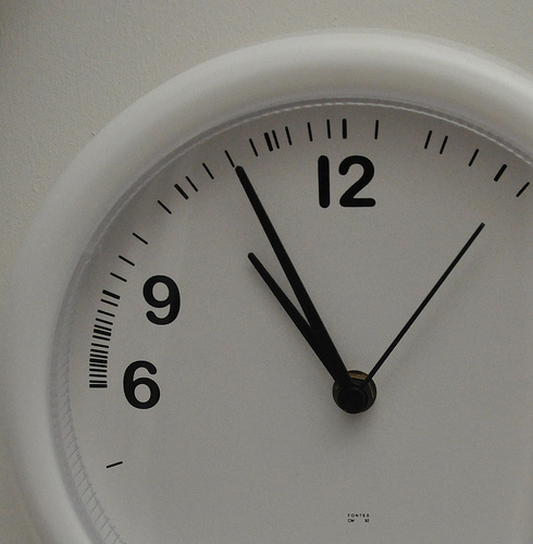 11 Ways to Make Social Media Marketing Less of a Time Suck