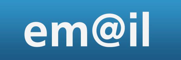 email image resized 600