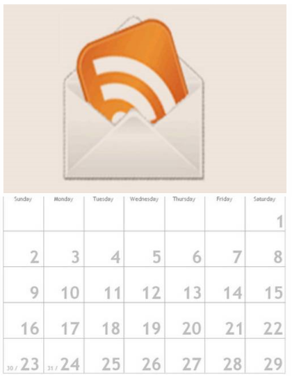 Email Marketing Planning