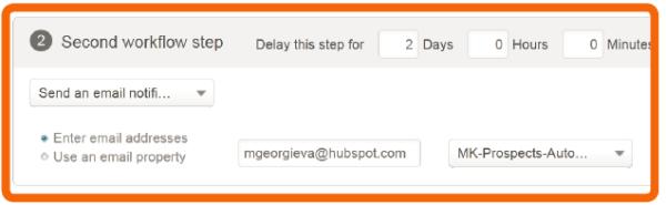 email notification resized 600