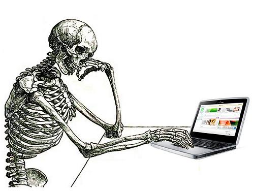 email anatomy bad