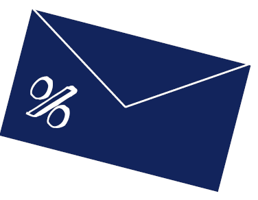 Your Complete Guide to Measuring Email Marketing Success