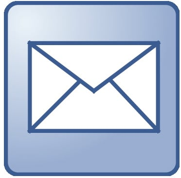 9 Email Marketing Best Practices to Generate More Leads