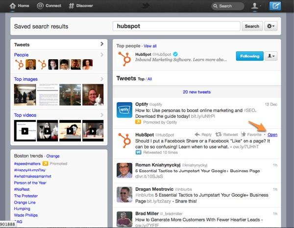 embed a tweet step 1 resized 600