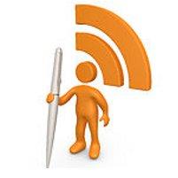 encourage blog comments