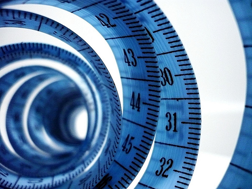 Why the Enterprise Should Take a Lean, Process-Based Approach to Marketing