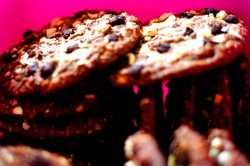 A Marketer's Guide to Complying With EU Cookie Laws