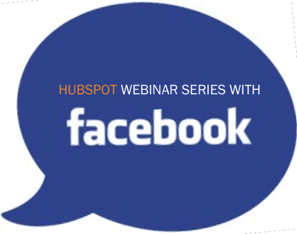 exclusive webinar with facebook.jpg resized 600