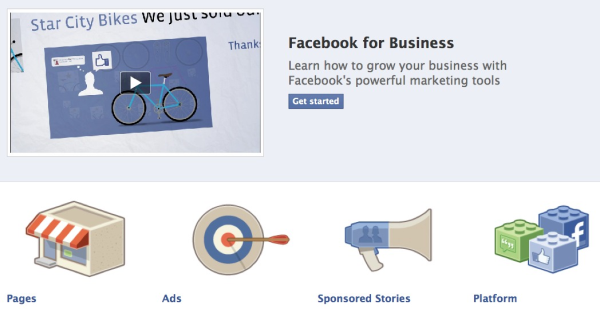 Facebook Business resized 600