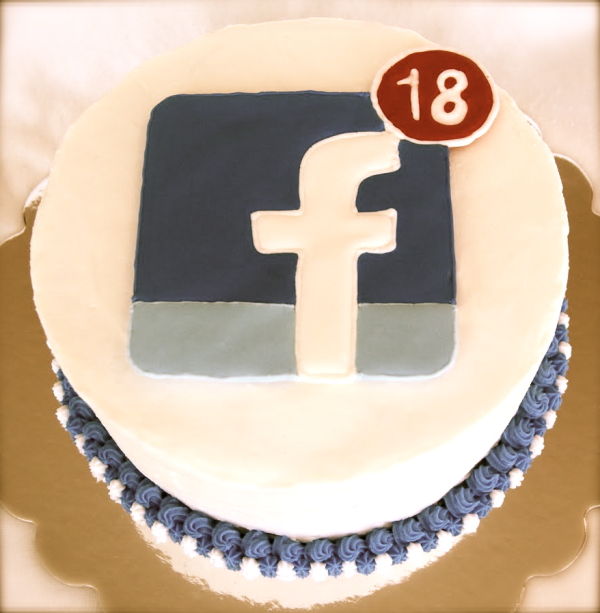 facebook cake  resized 600