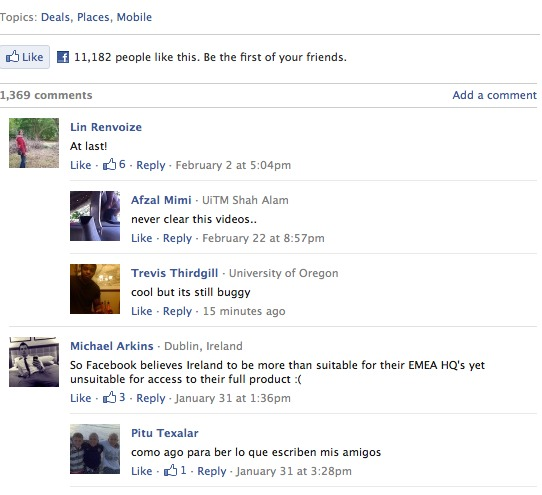 facebook comments example resized 600