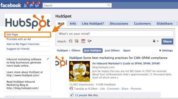 Facebook HubSpot 1 1 resized 600