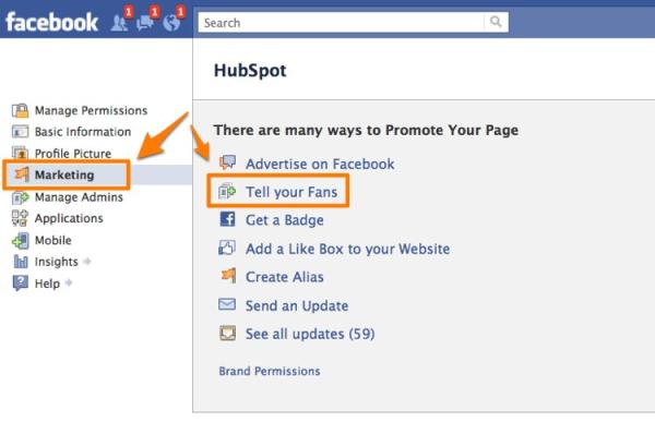 Facebook HubSpot 2 1 resized 600