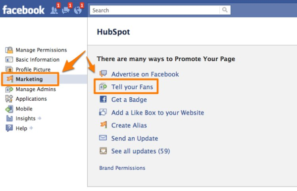 Facebook HubSpot 2 1 resized 600