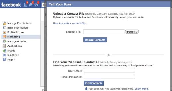 Facebook HubSpot 3 resized 600