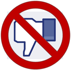 facebook no unliking small resized 600