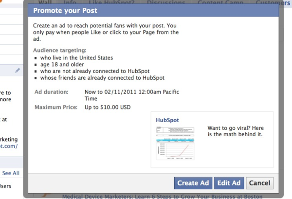 Facebook Promote 2 resized 600