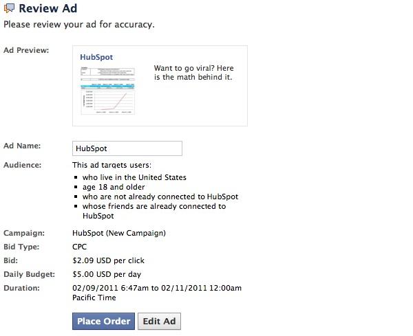 Facebook Promote 3 resized 600