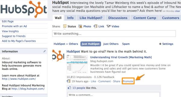 Facebook Promote resized 600