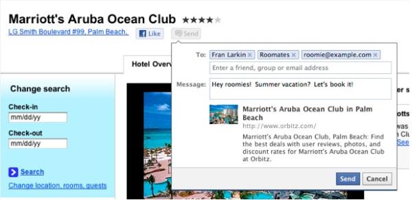 Facebook Send Button resized 600