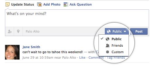 Facebook Sharing resized 600