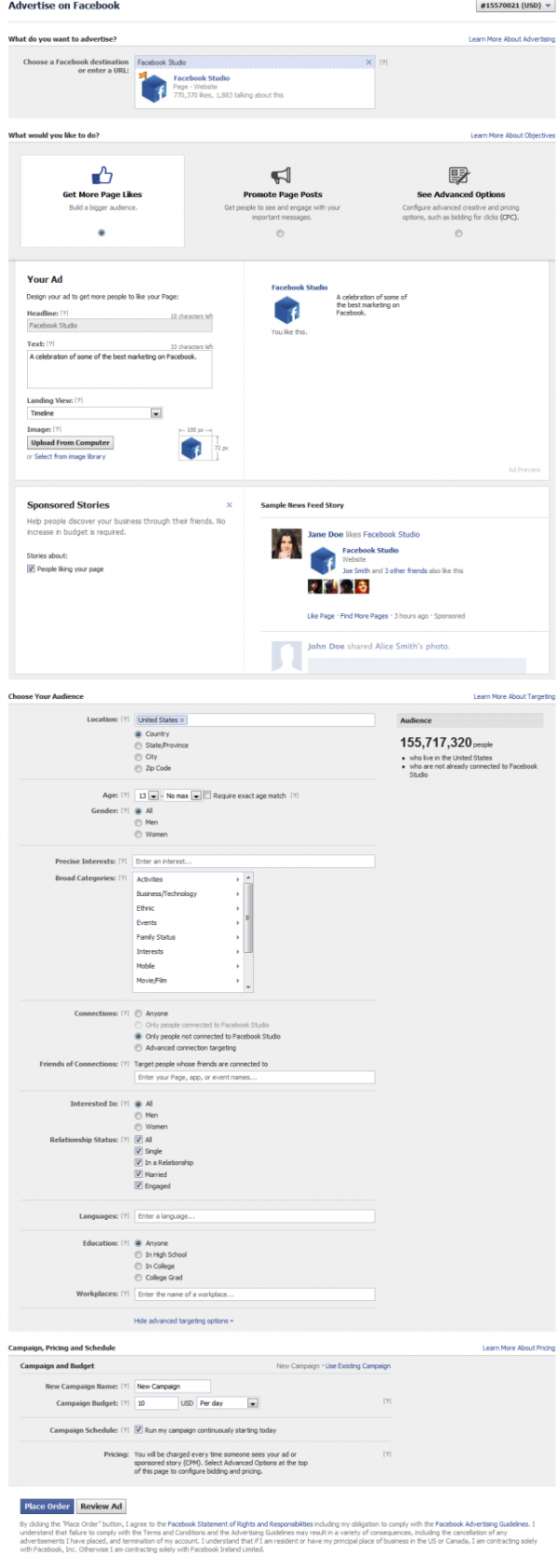 facebook ads1 resized 600