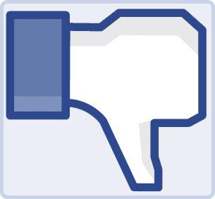 facebook dislike 1 resized 600