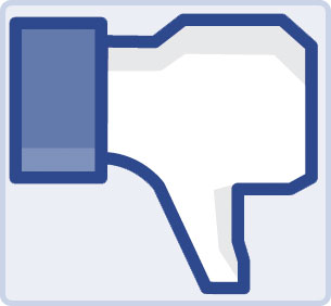 Facebook Content Published Via Third-Party Tools Suffers 67% Fewer Likes [New Data]