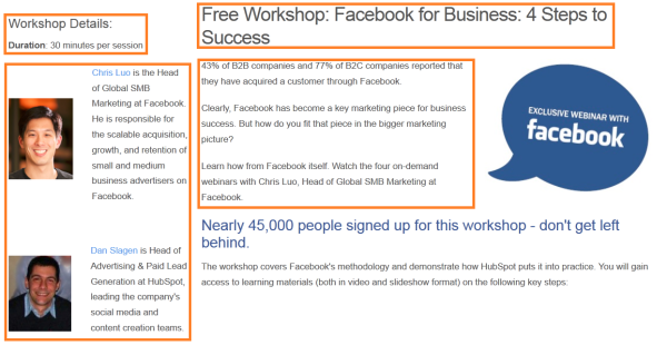 facebook for business resized 600