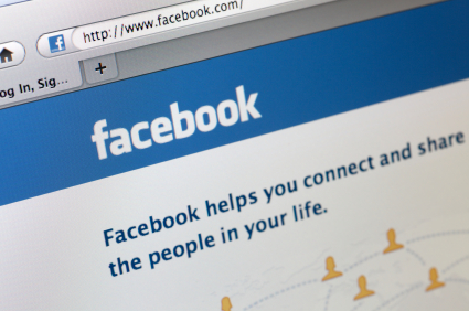 A Step-by-Step Guide to Advertising on Facebook