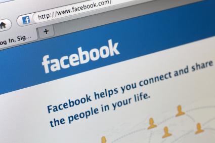 facebook ebook