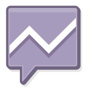 facebook insights icon resized 600