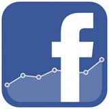 How to Analyze Facebook Insights to Improve Your Content Strategy [With Video!]