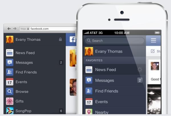 facebook mobile resized 600