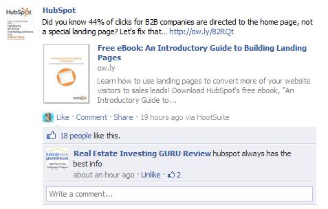 facebook postb resized 600