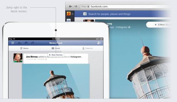 facebook tablet resized 600