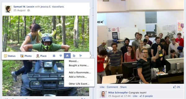 facebook timeline resized 600