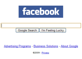Google's Biggest Competitor Is You
