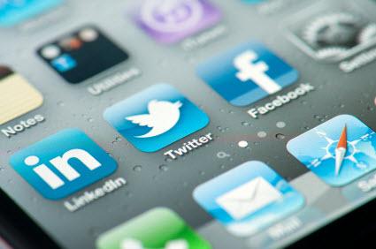 double your social media reach