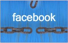 Facebook Link Love