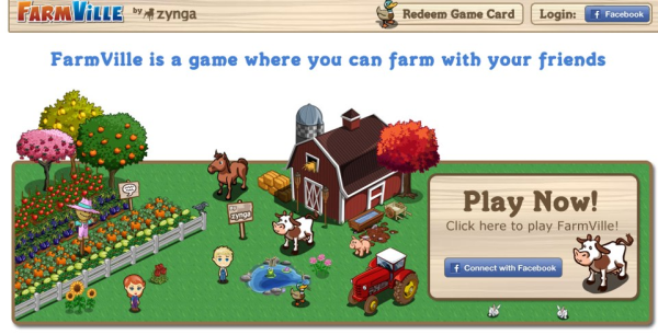 FarmVille   Zynga resized 600