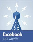 Facebook Media Logo